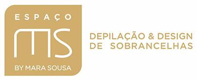 Espaço Mara Sousa